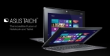 Asus Taichi: too clever by double?