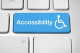 ACCAN welcomes accessibility inclusion