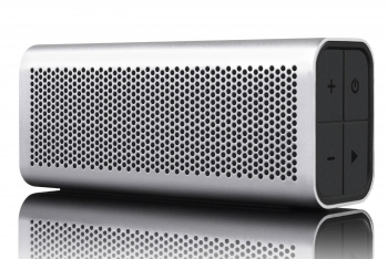 Braven 710 – a personal Bluetooth speaker