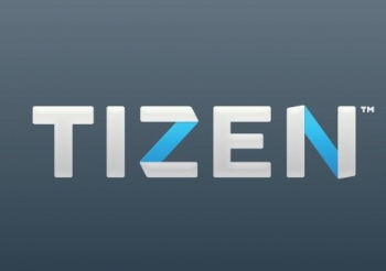 Samsung's Tizen on the horizon