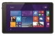 Low cost Windows 8 tablet coming to Target