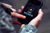 iOS and Android cleared for US military use – but not BYOD