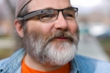 Google Glass gets facial recognition