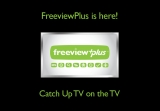 Can FreeviewPlus make TV cool again?