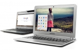 Fujitsu, Google collaborate on managed Chromebook Services delivery