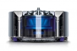 New Dyson robot vacuum will make you very appy