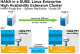 SUSE eases Linux migration as part of SAP programme