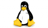 Linux kernel now has more than 21m lines of code