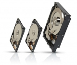 Seagate ships 10 Millionth hybrid drive