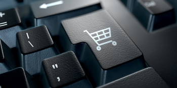 Australian-developed, global 1st with 'ethical' shopping marketplace