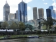 Melbourne set to get free Wi-Fi across CBD