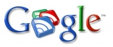 Google reads eulogy for Reader