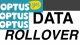 Optus rolls over, offers data rollover on pre-paid