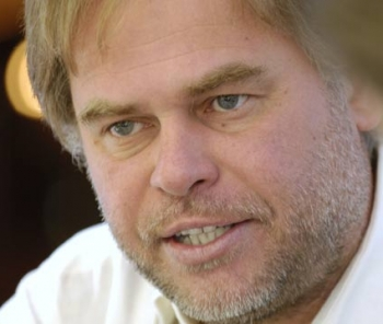 Cyber espionage destroying trust, says Kaspersky