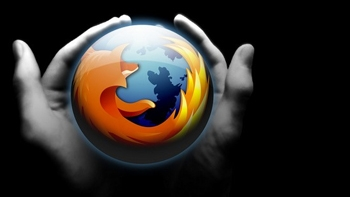 Firefox 15 brings new features, security fixes