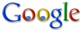 Google a bit evil on privacy, says EU