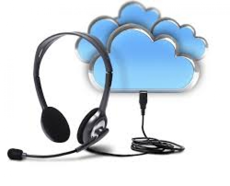 Telstra to sell Genesys cloud-based call centre system