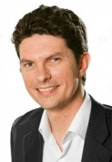 Don't say you weren't warned - Ludlam on data retention