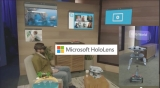 MUST SEE: Windows 10, HoloLens, phones and more