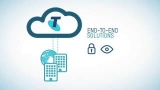Telstra boosts cloud services with stake in Panviva