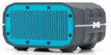 Braven the wild – BRV-1 review