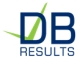DB Results Partners with Bit Stew Systems to offer data-driven automation for the Industrial Internet in Australia and Asia