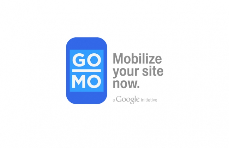 Go with Google's GoMo for your business