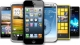 Smartphone growth slows – from spectacular to merely massive