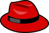 Red Hat fails to meet 3Q expectations, shares fall