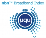 NBN Co 'overdoes it' with new stats and double entendres