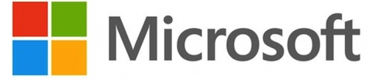 Another EC fine looms for Microsoft