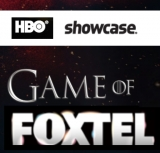 Game of TV Thrones: Foxtel, HBO extend partnership