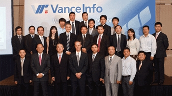 China ICT company expansion brings new jobs to Victoria