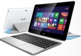 Asus VivoTab Smart Windows 8 tablet is appealing