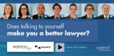 Young lawyers: talk your way to success