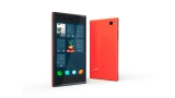 Jolla (Meego), Sailfish, whatever set to compete in the smartphone market