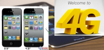 iPhone 5: are these ten exciting iFeatures worth waiting for?