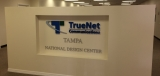 Fujitsu snaps up design, management services firm TrueNet Communications