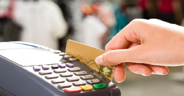 Eftpos centralised payments hub is on the money