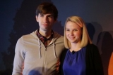 The billion dollar birthday present - Yahoo confirms Tumblr acquisition