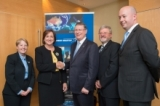 New engineering hub boosts ICT jobs, research & development