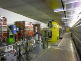 German synchrotron to use IBM software defined storage