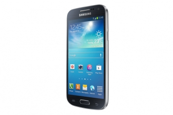Samsung S4 'mini' not a 'real' S4 at all
