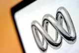Wi-Fi stuff-up: ABC bid to sideline science reporter