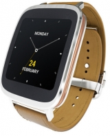 ASUS ZenWatch in Australia