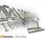 Symantec uncovers Regin trojan's rein of backdoor malware terror