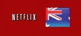 Official - Netflix announces Australian pricing