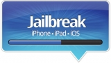 Apple making it hard to Jailbreak iOS