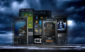 Analyst annihilates mobile industry's bullish forecasts
