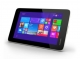 Three new Toshiba tablets and notebooks turn up at retail